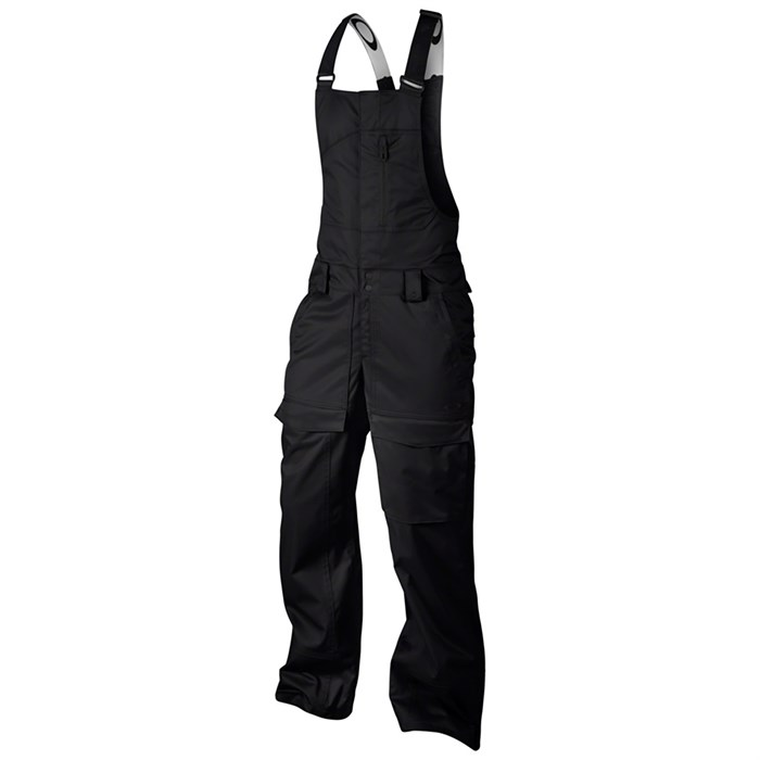 Oakley - Timber 15K BioZone™ Bib Pants