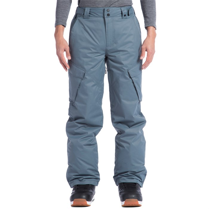 Oakley - Arrowhead BioZone™ Pants