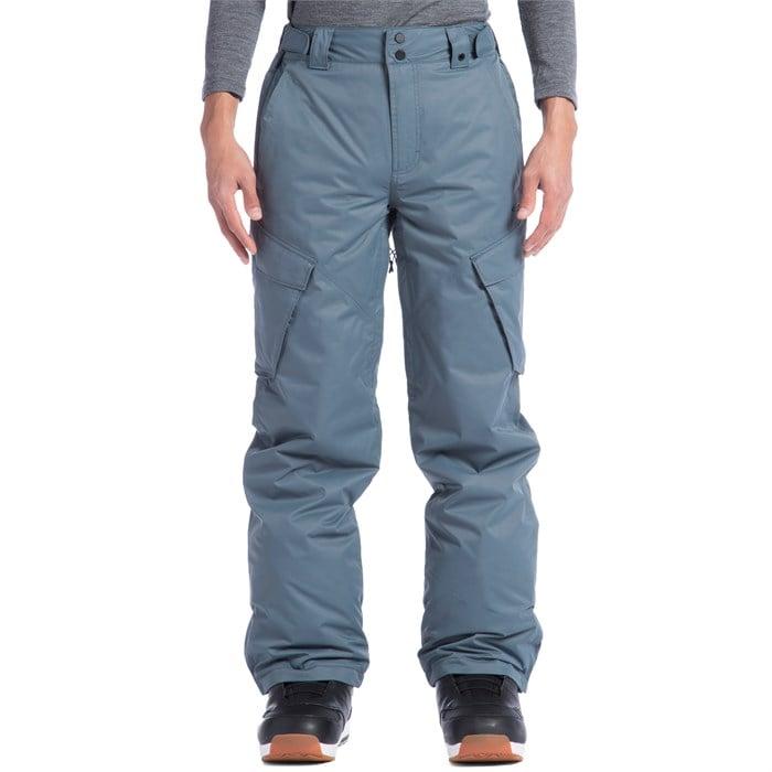 Oakley - Arrowhead BioZone™ Pants