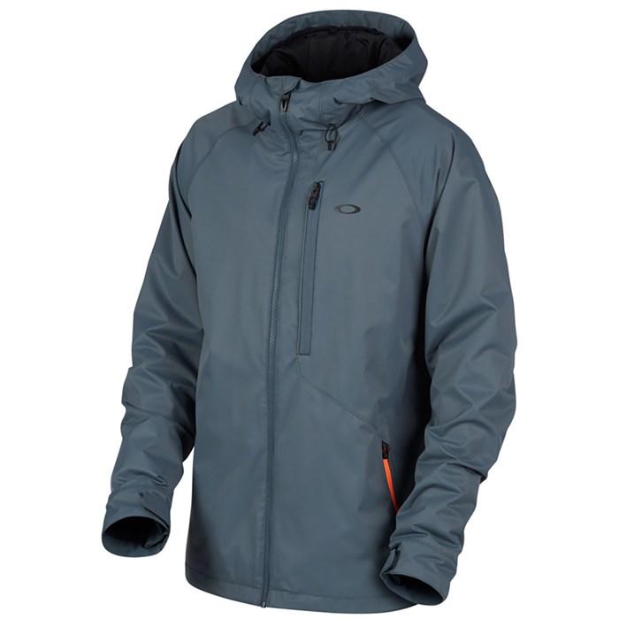 Oakley - Jackpot 10K BioZone™ Jacket