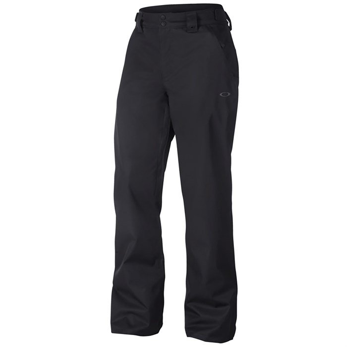 Oakley - Sunking BioZone™ Shell Pants