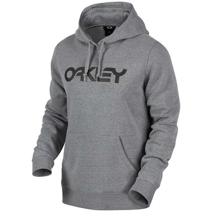 Oakley - DWR FP Pullover Hoodie