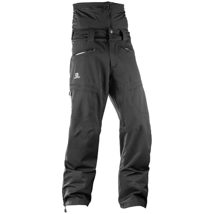 Salomon - QST Guard Pants