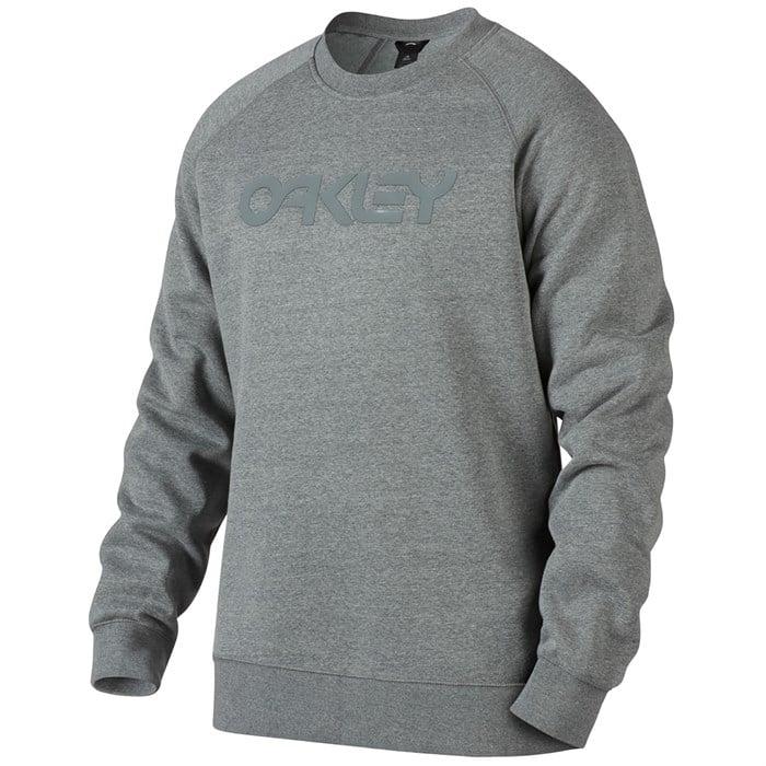 Oakley - DWR FP Crew Sweatshirt