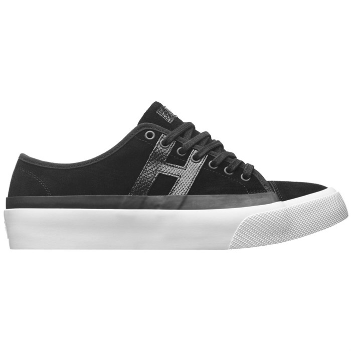 HUF - Hupper 2 Lo Shoes