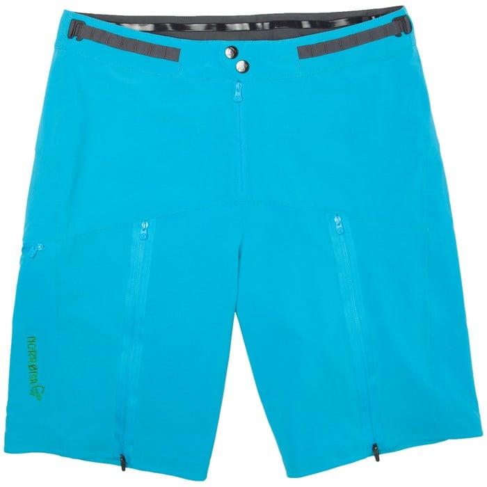Norrona - Fjora Super Lightweight Shorts