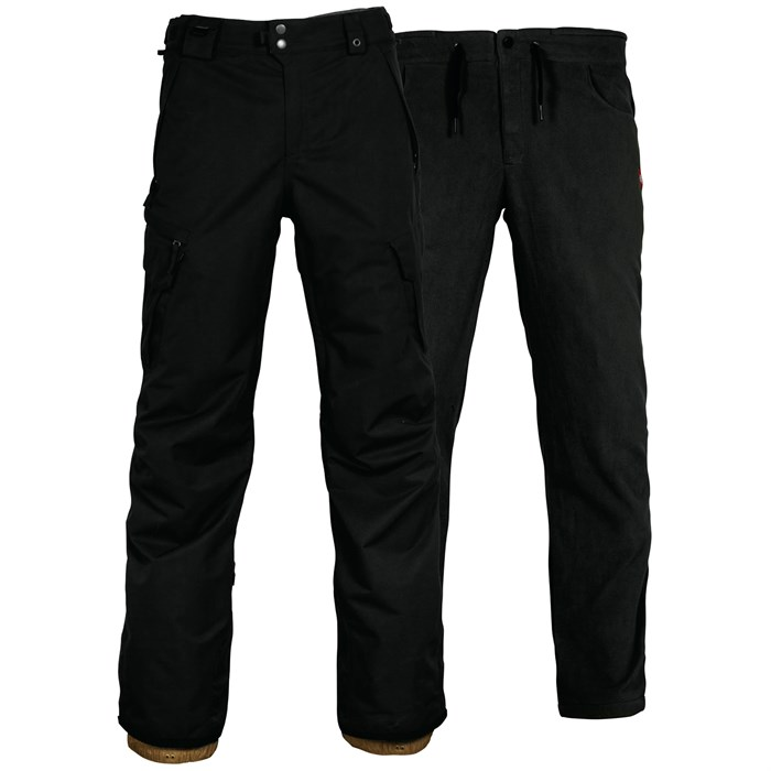 1f8ef1b80db29 686 Smarty® 3-in-1 Cargo Pants