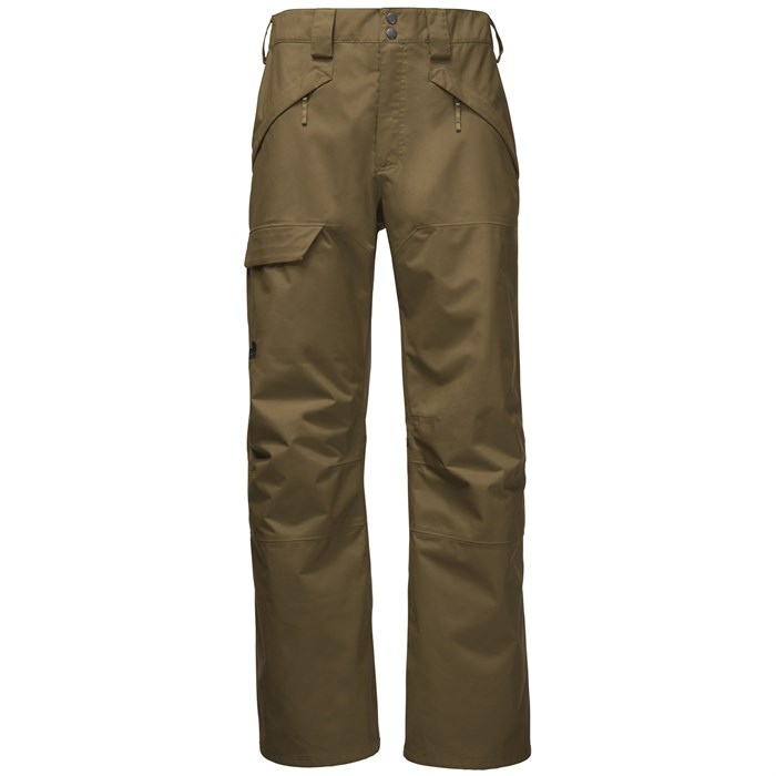 83bb9ab44 The North Face Seymore Pants