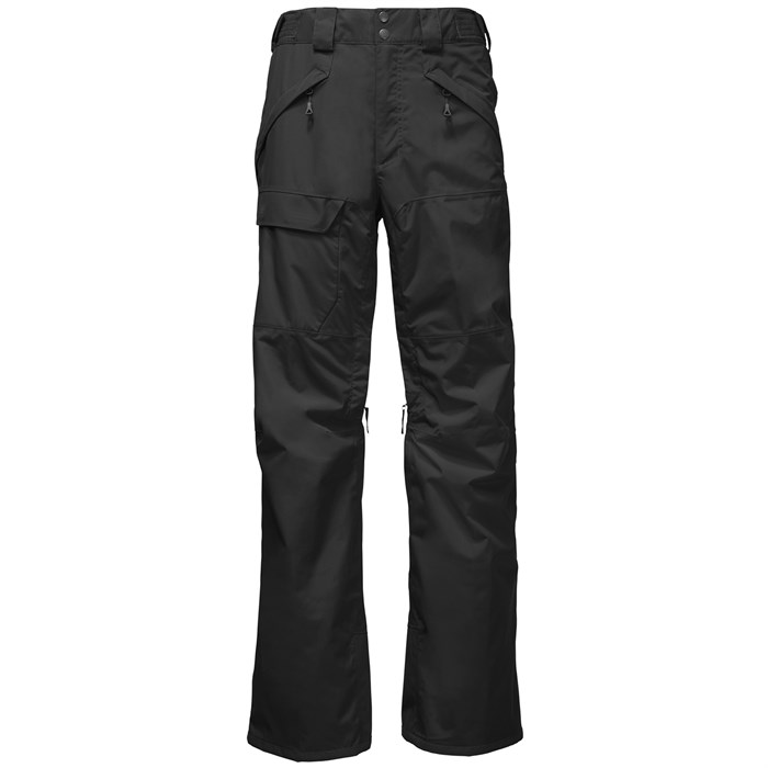 70512990c The North Face Freedom Pants