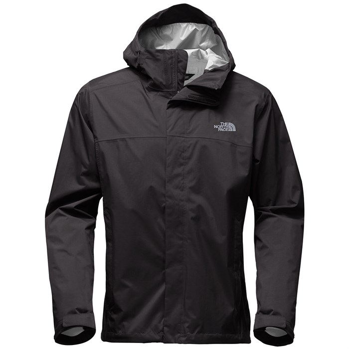 afdf0b2b21e9 The North Face - Venture 2 Jacket ...