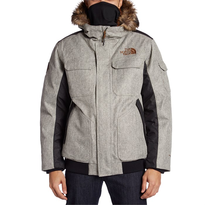 05985a2d3 promo code for north face herringbone vest ratings f26bb 4821e