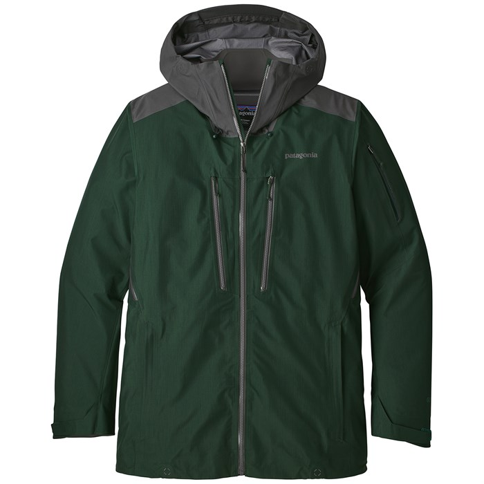 7195400a15 Patagonia - PowSlayer Jacket ...