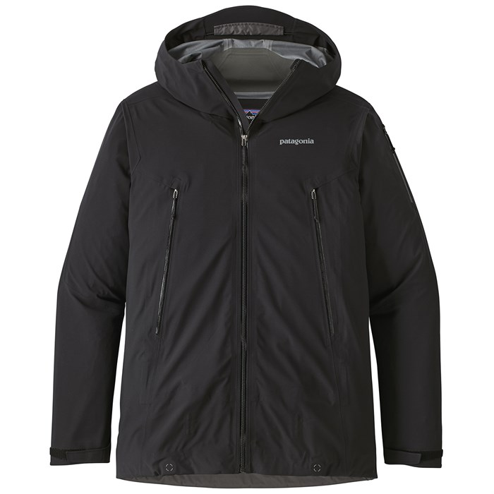 Patagonia - Descensionist Jacket