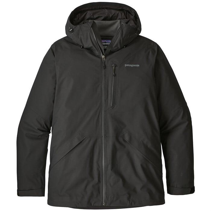 Patagonia - Snowshot Jacket