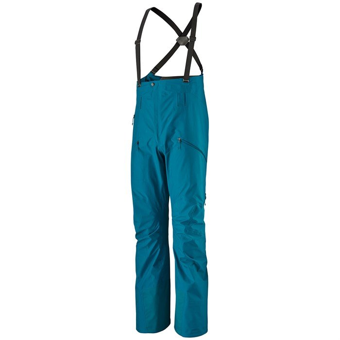 Patagonia - PowSlayer Bib Pants