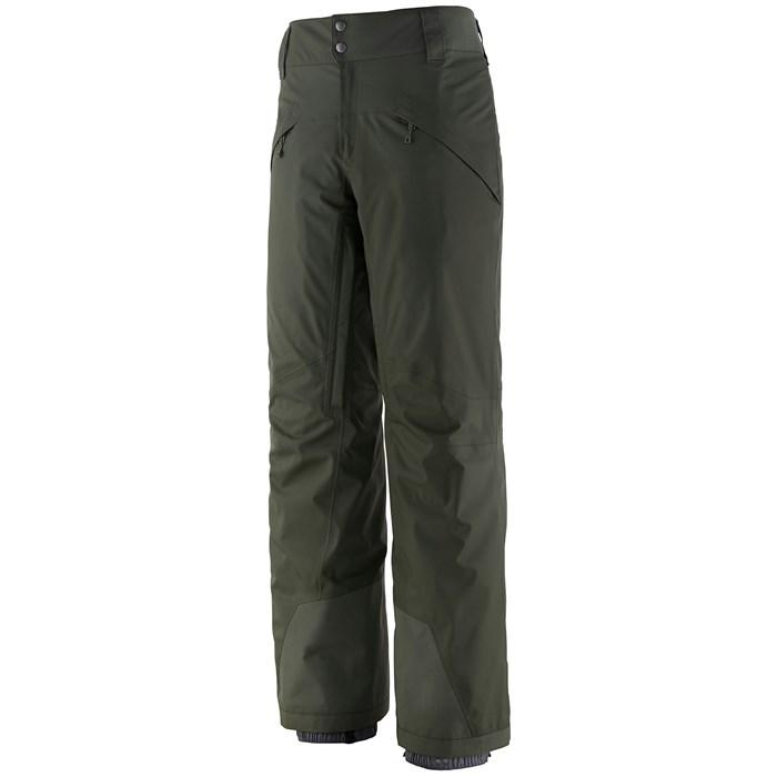 Patagonia - Snowshot Pants