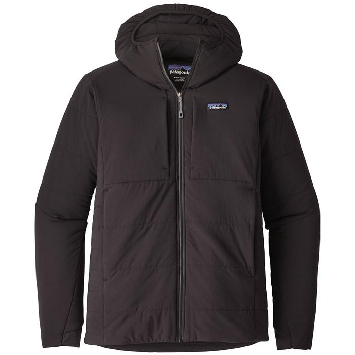 Patagonia - Nano-Air® Hoodie