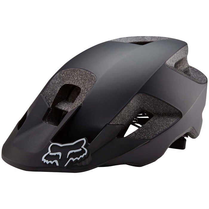 Fox - Ranger Bike Helmet