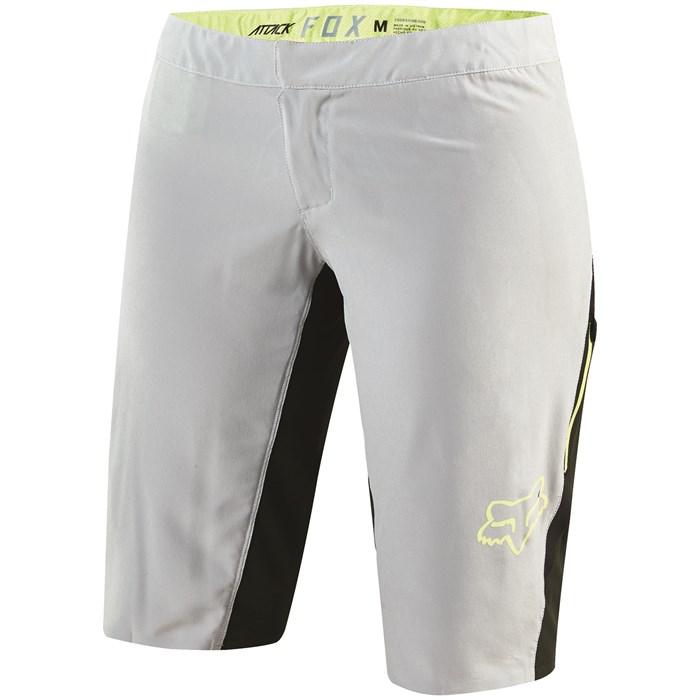 Fox - Attack Shorts - Women's
