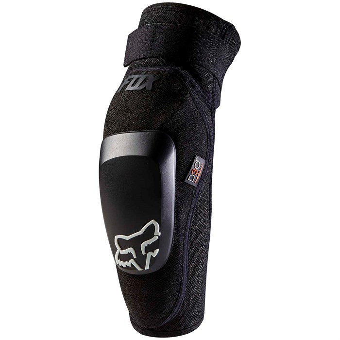 Fox - Launch Pro D3O Elbow Guards