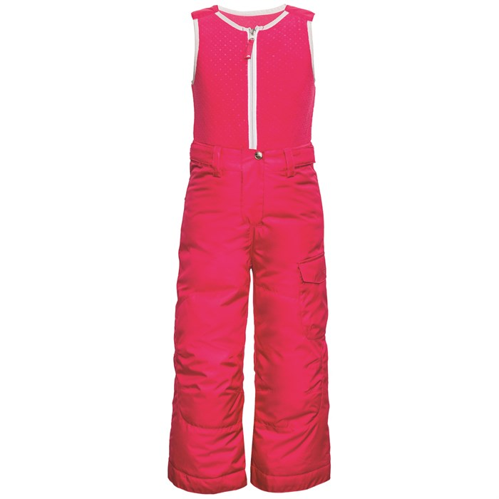 Jupa - Bèatrice Pants - Girls'