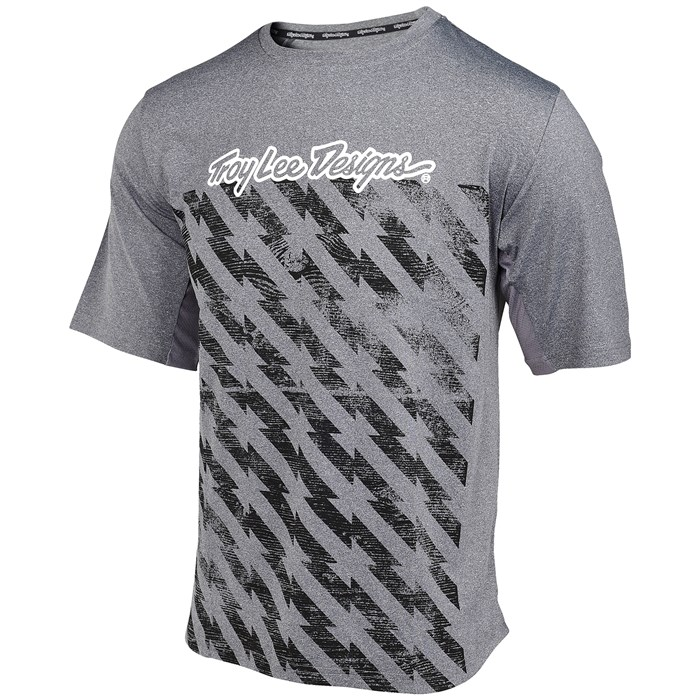Troy Lee Designs - Compound S/S Jersey