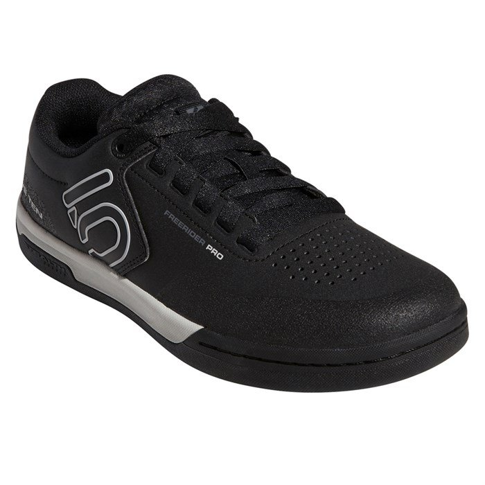 Five Ten - Freerider Pro Shoes