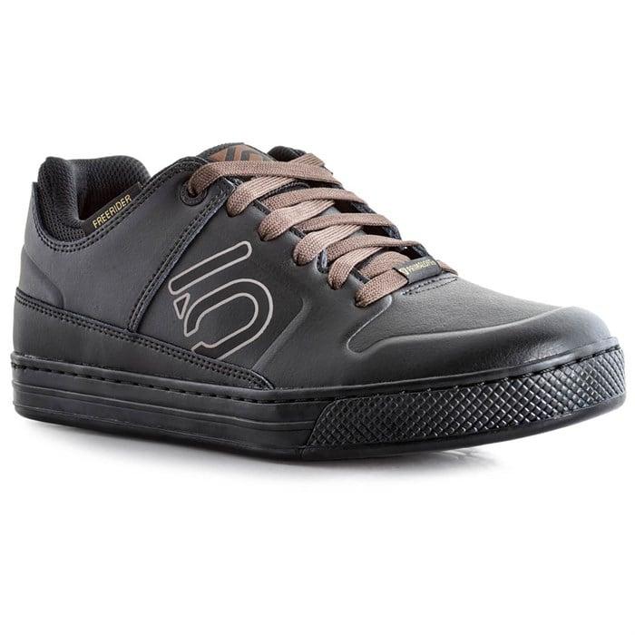 Five Ten - Freerider EPS Shoes