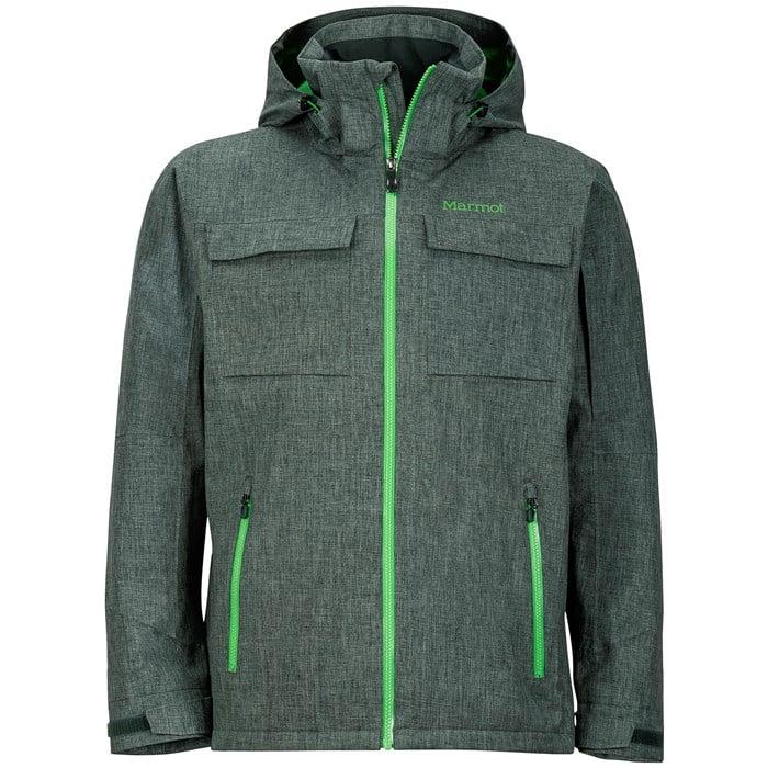 Marmot - Radius Jacket