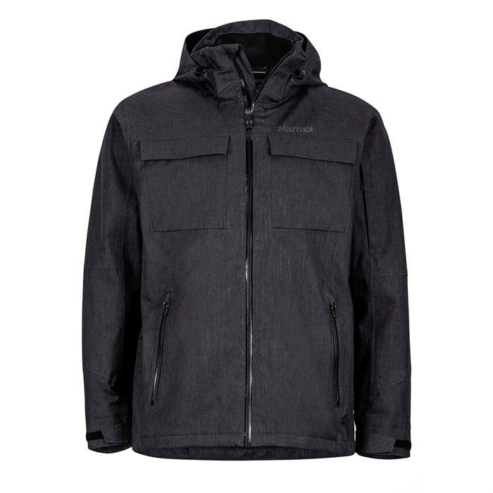 6bcd7f1d74c Marmot - Radius Jacket ...