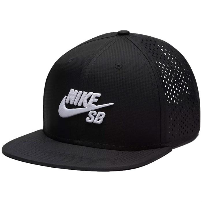 953299dd ... promo code for nike sb hat evo d3325 5c070