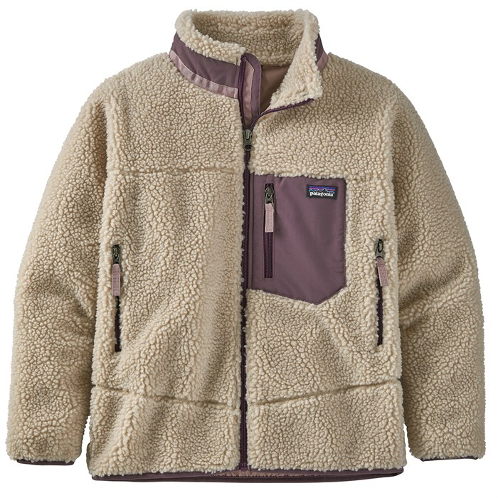 Patagonia - Retro-X Jacket - Kids'