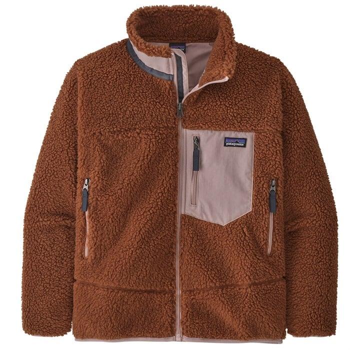 Patagonia - Retro-X Jacket - Kids'