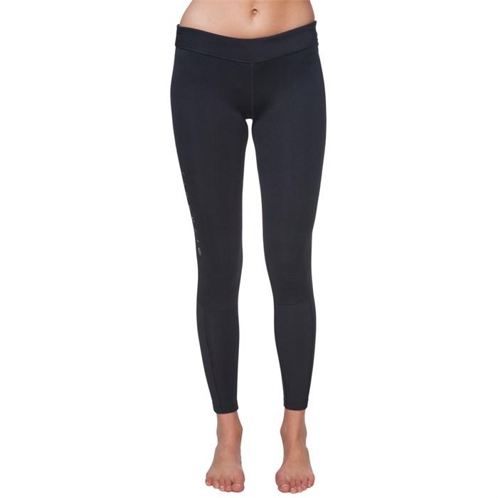 Rip Curl - G-Bomb Wetsuit Pants - Women's