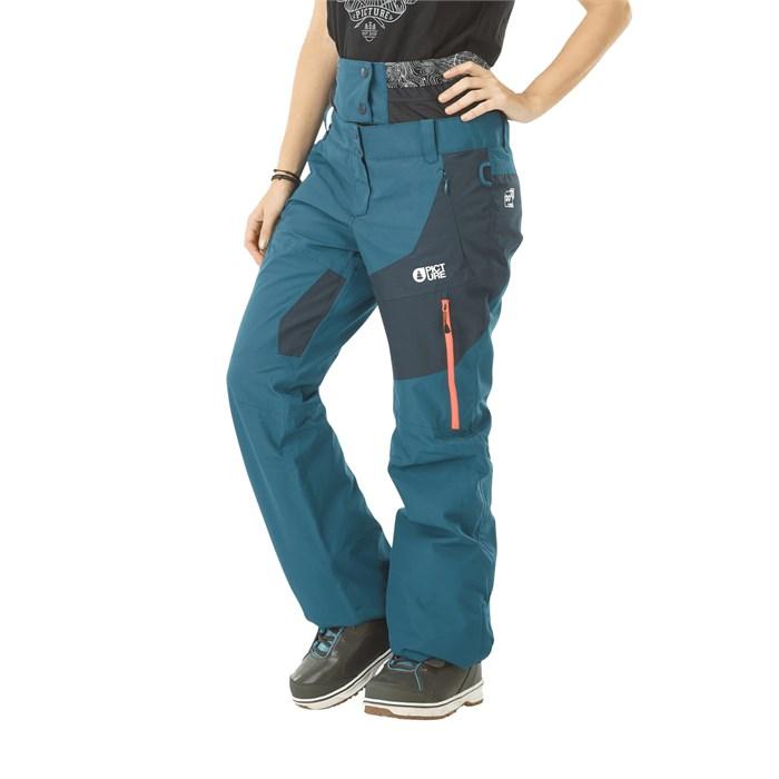 Picture Organic - Seen Pants - Women's