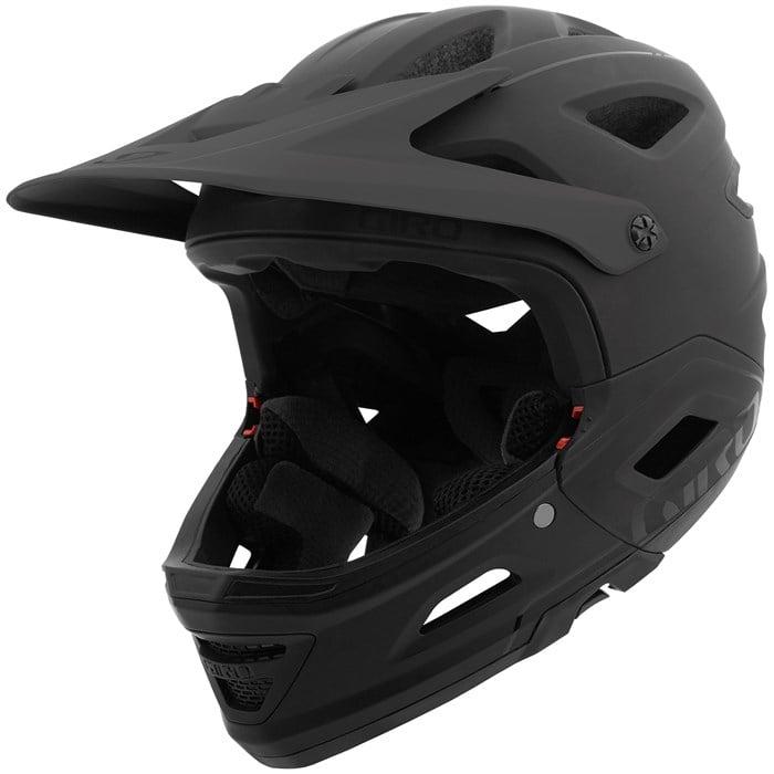 Giro - Switchblade MIPS Bike Helmet