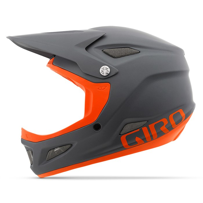 Giro - Disciple MIPS Bike Helmet