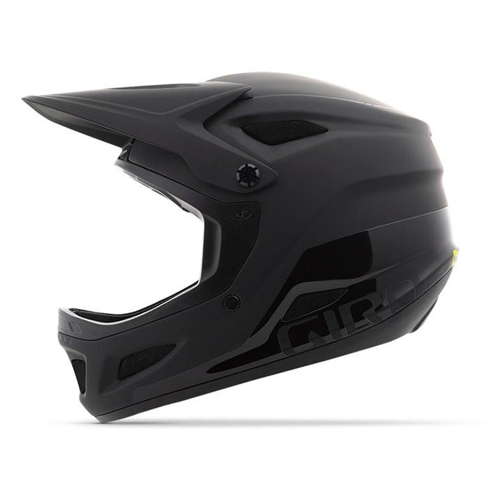 Giro - Disciple MIPS Bike Helmet