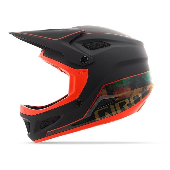 Giro - Disciple MIPS Bike Helmet - Used