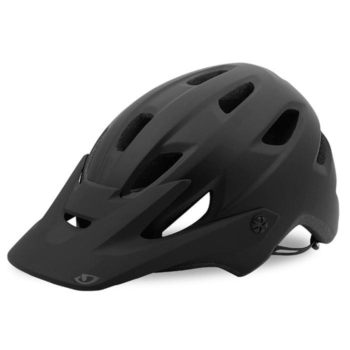 Giro - Chronicle MIPS Bike Helmet