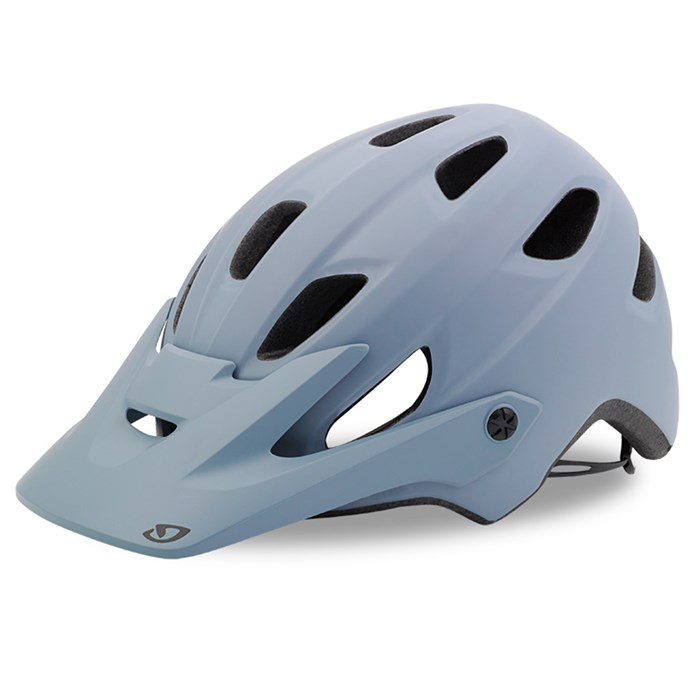 Giro - Chronicle MIPS Bike Helmet