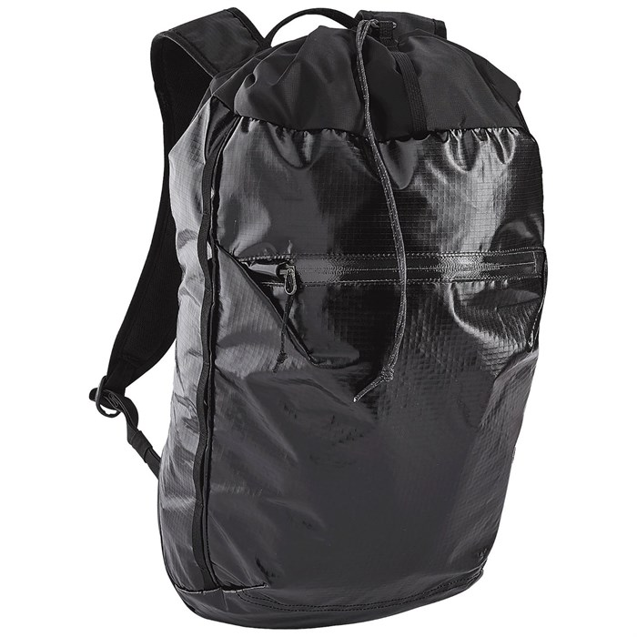 Patagonia - Lightweight Black Hole® 20L Cinch Pack