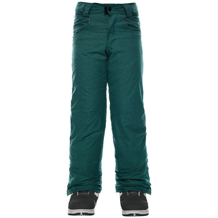686 - Elsa Insulated Pants - Big Girls'