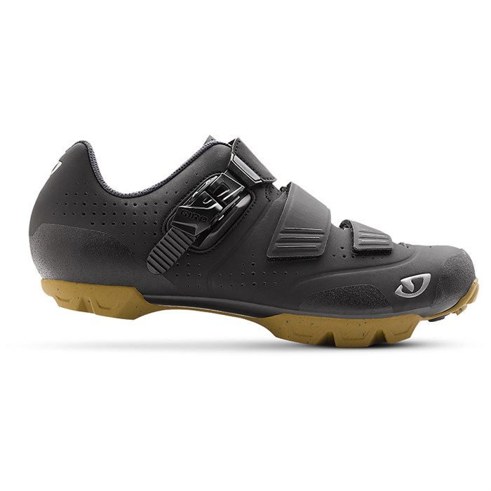 Giro - Privateer R HV Bike Shoes