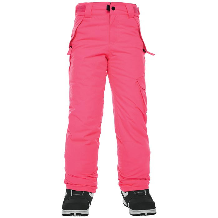 686 - Agnes Insulated Pants - Big Girls'