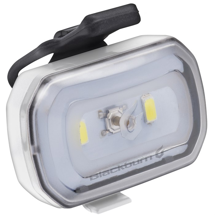 Blackburn - Click USB Front Bike Light