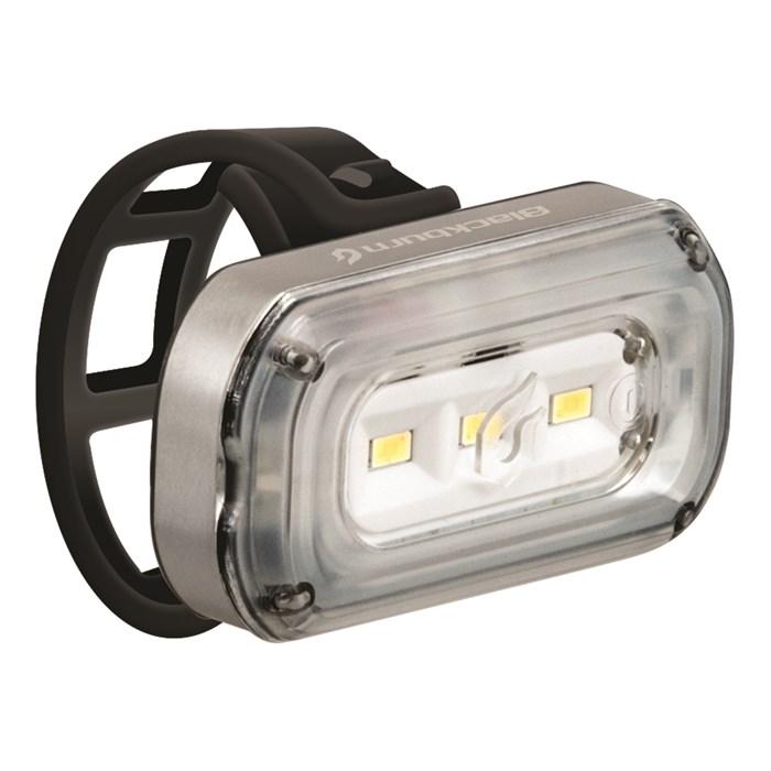 Blackburn - Central 100 Front Bike Light