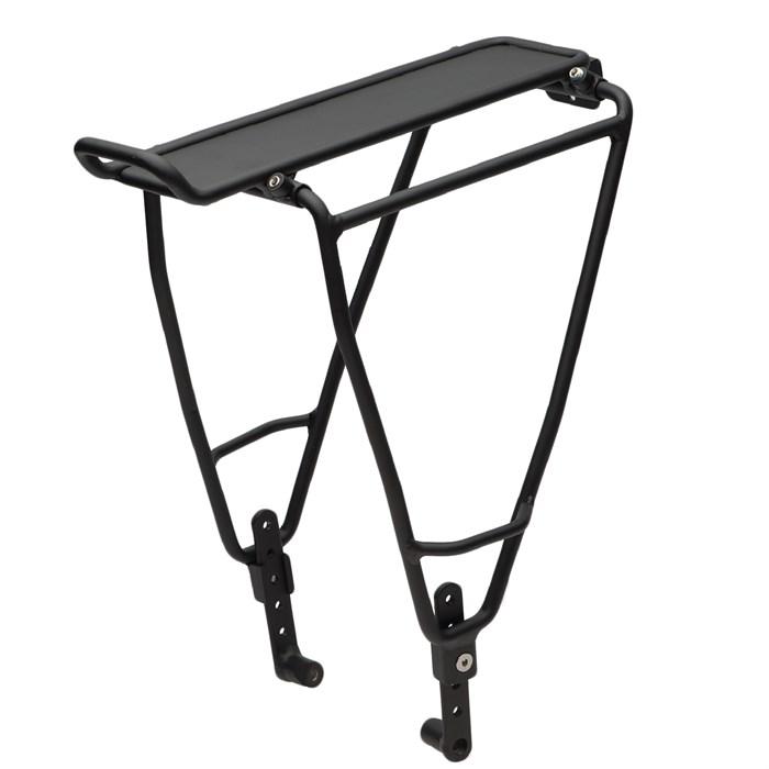 Blackburn - Local Deluxe Front or Rear Bike Rack