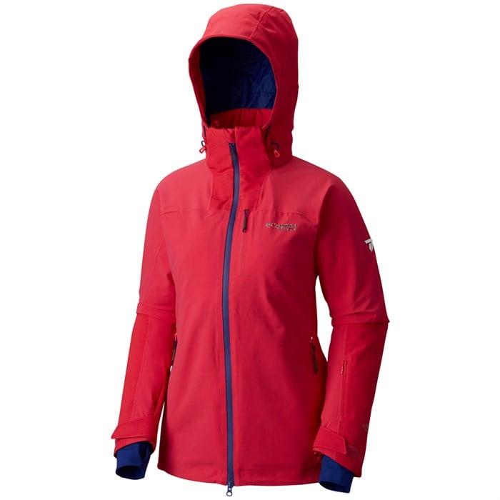 Columbia - Powder Keg™ Jacket - Women's