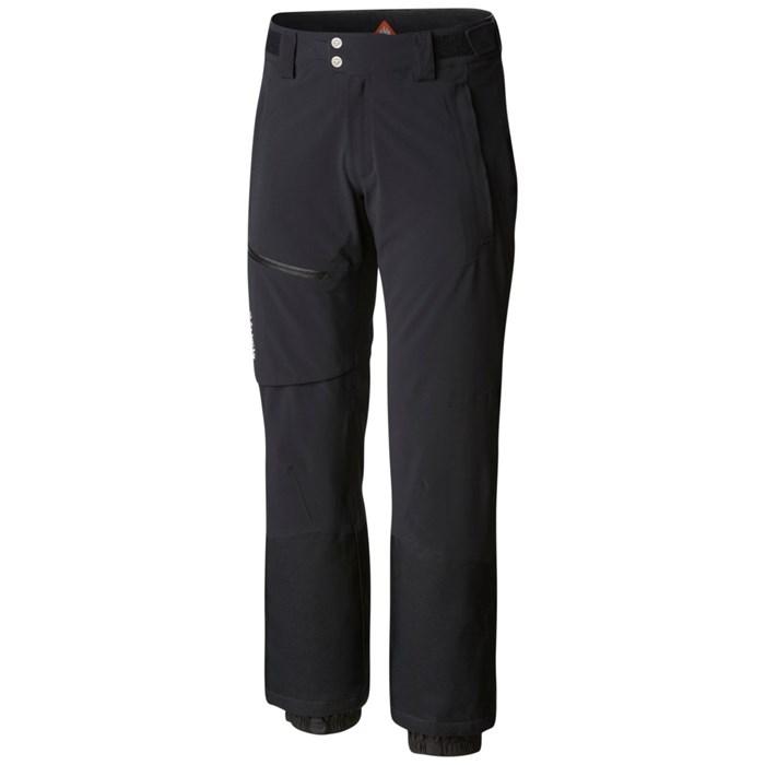 Columbia - Titanium Powder Keg™ Pants - Women's